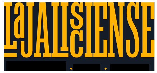 La Jalisciense